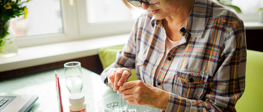 arthritis pain relief burlingame ca