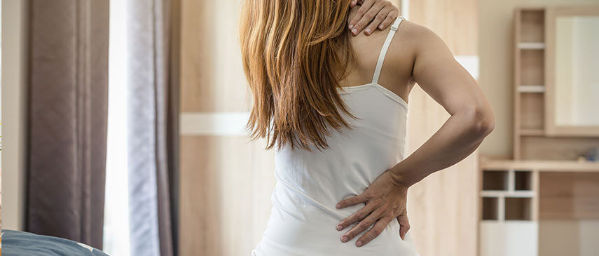 back pain relief burlingame ca