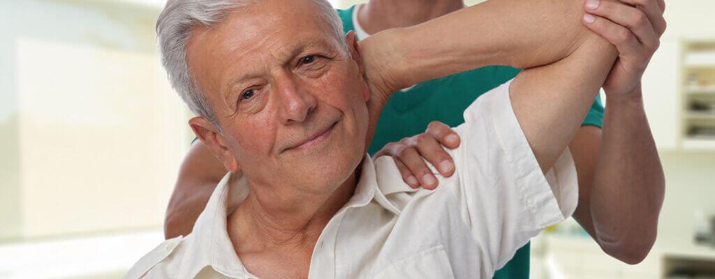manual therapy burlingame therapeutic associates ii