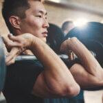 sports injury rehab burlingame ca