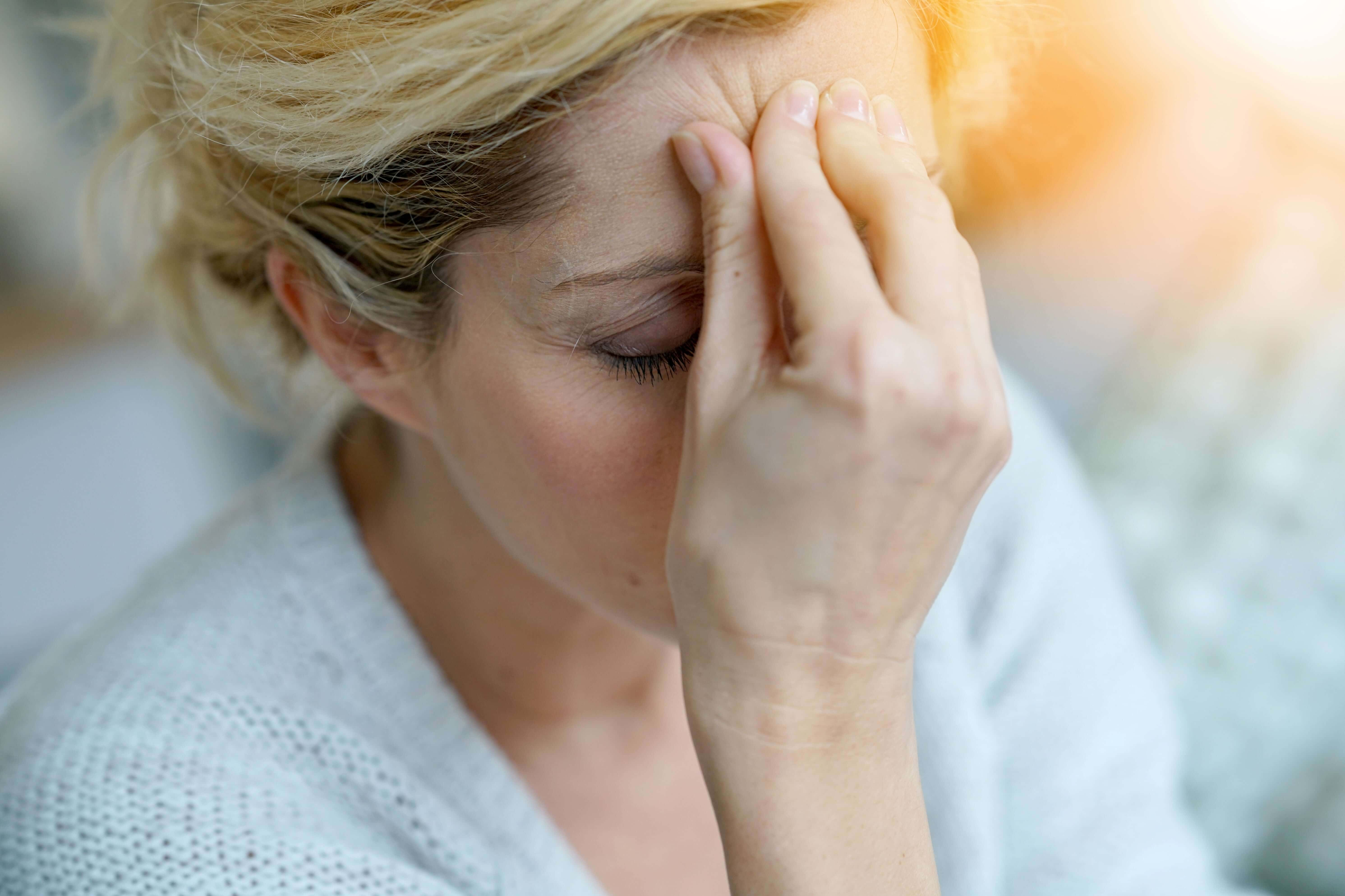 stress-related-headaches