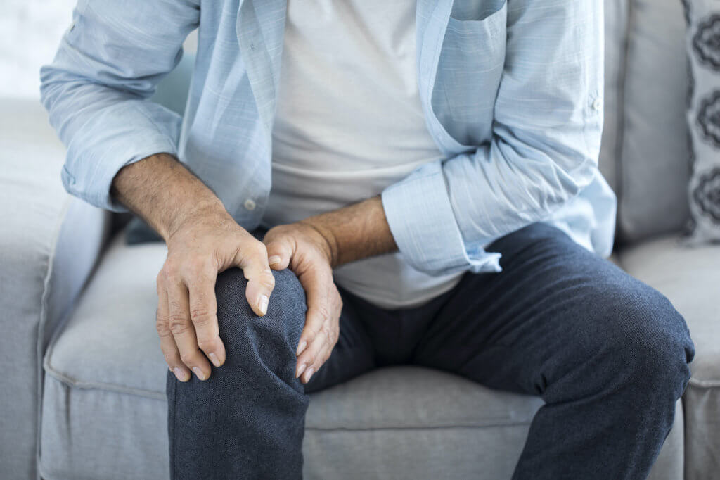 Discover How You Can Beat Your Joint Pain Today