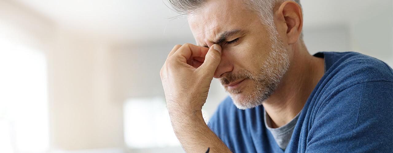 Headaches Pain Relief Burlingame, CA
